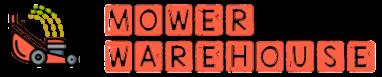 Mower Warehouse